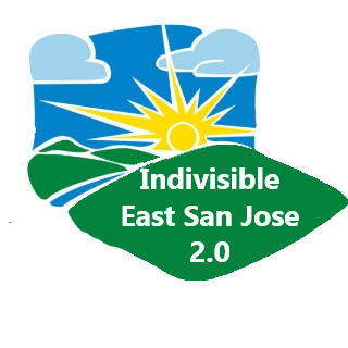 INDIVISIBLE EAST SAN JOSE